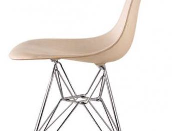 3dveneer Eames-Chair