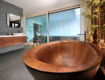 3dveneer bathtubs-from-Alegna